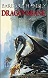 Barbara Hambly: Dragonsbane