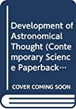 Moore, Patrick: Development of Astronomical Thought