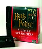 Rowling, J. K.: Harry Potter a l&#39;Ecole des Sorciers