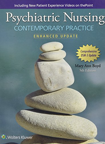 psychiatric-nursing-contemporary-practice