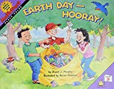 Murphy, Stuart J.: Earth Day-Hooray