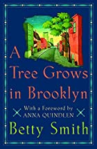 Un albero cresce a Brooklyn di Betty Smith