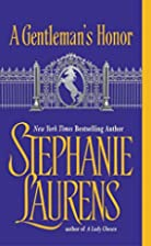 A Gentleman's Honor by Stephanie…
