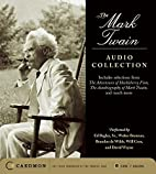 Mark Twain Audio CD Collection by Mark Twain
