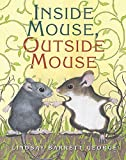 George, Lindsay Barrett: Inside Mouse, Outside Mouse