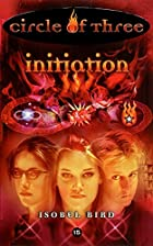 Initiation by Isobel Bird