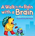 A Walk in the Rain with a Brain by Edward…