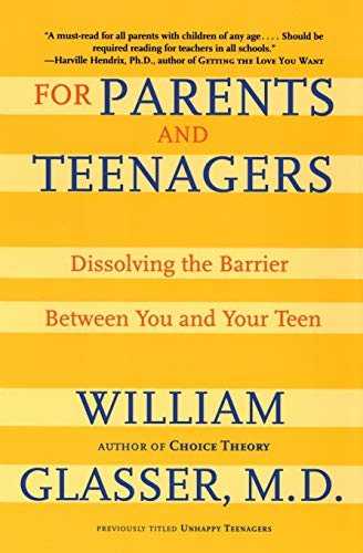 for-parents-and-teenagers-dissolving-the-barrier-between-you-and-your-teen