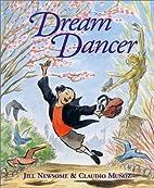 Dream Dancer by Jill Newsome