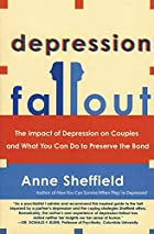 Depression Fallout : The Impact of…