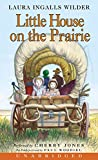 Laura Ingalls Wilder: Little House On The Prairie (Little House the Laura Years)