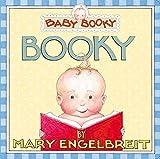 Engelbreit, Mary: Baby Booky: Booky