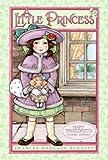 Burnett, Frances Hodgson: Mary Engelbreit's Classic Library: A Little Princess