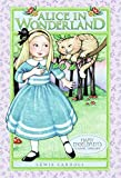 Carroll, Lewis: Mary Engelbreit's Classic Library: Alice in Wonderland