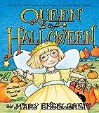 Engelbreit, Mary: Queen of Halloween (Ann Estelle Stories)