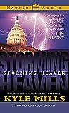 Mills, Kyle: Storming Heaven Low Price
