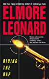 Elmore Leonard: Riding the Rap