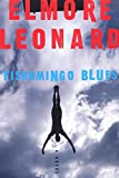 Leonard, Elmore: Tishomingo Blues