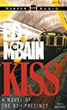 McBain, Ed: Kiss Low Price (87th Precinct Mysteries)