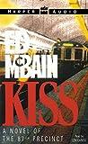 McBain, Ed: Kiss Low Price (87th Precinct Mysteries)