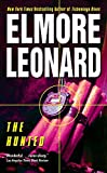 Leonard, Elmore: The Hunted