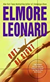 Leonard, Elmore: Out of Sight