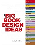 Carter, David E.: The Big Book of Design Ideas