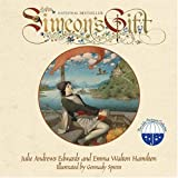 Julie Andrews Edwards: Simeon's Gift (Julie Andrews Collection)