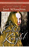 McNaughton, Janet Elizabeth: An Earthly Knight