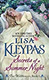 Kleypas, Lisa: Secrets of a Summer Night