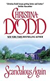 Dodd, Christina: Scandalous Again