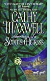 Maxwell, Cathy: Adventures of a Scottish Heiress