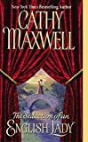 Maxwell, Cathy: The Seduction of an English Lady
