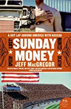 Sunday Money: Speed! Lust! Madness! Death! A…