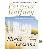 Gaffney, Patricia: Flight Lessons CD