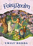 Rodda, Emily: The Last Fairy-Apple Tree