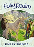 Rodda, Emily: The Unicorn