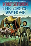 Silverberg,Robert: Longest Way Home