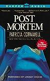 Cornwell, Patricia: Postmortem Low Price (Kay Scarpetta)