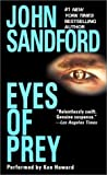 Sandford, John: Eyes of Prey