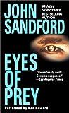 Sandford, John: Eyes of Prey