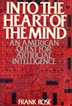 Into the Heart of the Mind: An American…