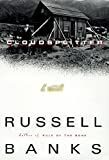 Banks, Russell: Cloudsplitter Pt. 1: A Novel