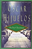 Hijuelos, Oscar: Mr. Ives&#39; Christmas