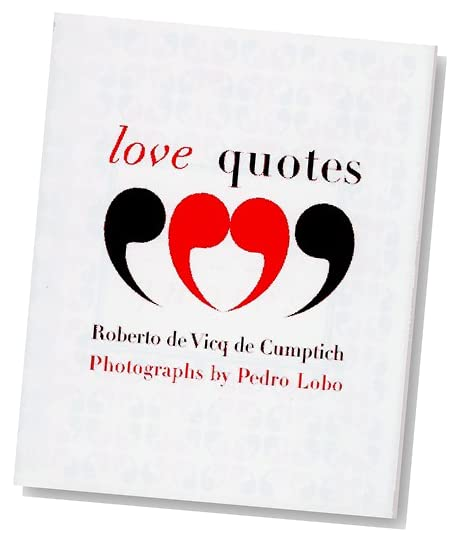 love quotes photos. Popularity of Love Quotes