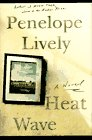 Lively, Penelope: Heat Wave