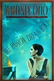 Otto, Whitney: Passion Dream Book: A Novel