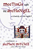 Mitchell, Stephen: Meetings with the Archangel