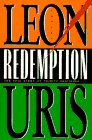 Redemption: A Novel by Leon Uris