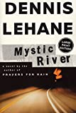 Lehane, Dennis: Mystic River